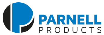 Parnell Products